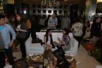 Girls Quest Shopping Event at Tory Burch #20