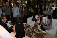 Girls Quest Shopping Event at Tory Burch #21