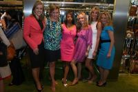 Girls Quest Shopping Event at Tory Burch #26