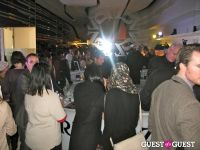 Carlo Pazolini Flagship Store Opening Party #6