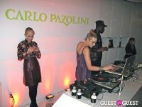 Carlo Pazolini Flagship Store Opening Party #10