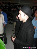 Carlo Pazolini Flagship Store Opening Party #12