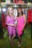 Girls Quest Shopping Event at Tory Burch #51