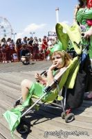 Mermaid Parade #46