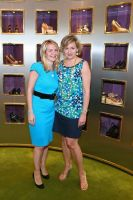 Girls Quest Shopping Event at Tory Burch #64