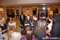 Nicholas Kirkwood Personal Appearance At Saks Fifth Avenue #15