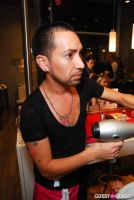 Blo Bar & Refine Mixers Pre-Grammy Beauty Event #6