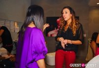 Blo Bar & Refine Mixers Pre-Grammy Beauty Event #8
