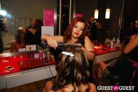 Blo Bar & Refine Mixers Pre-Grammy Beauty Event #9