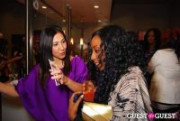 Blo Bar & Refine Mixers Pre-Grammy Beauty Event #11