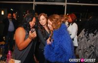 Blo Bar & Refine Mixers Pre-Grammy Beauty Event #21