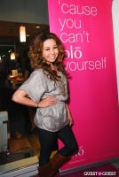 Blo Bar & Refine Mixers Pre-Grammy Beauty Event #29