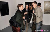 Garrett Pruter - Mixed Signals exhibition opening #102