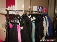 Blo Bar & Refine Mixers Pre-Grammy Beauty Event #31