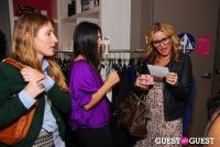 Blo Bar & Refine Mixers Pre-Grammy Beauty Event #35