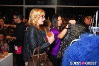 Blo Bar & Refine Mixers Pre-Grammy Beauty Event #38