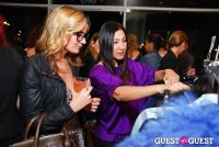 Blo Bar & Refine Mixers Pre-Grammy Beauty Event #39