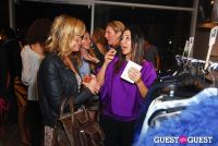 Blo Bar & Refine Mixers Pre-Grammy Beauty Event #40