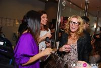 Blo Bar & Refine Mixers Pre-Grammy Beauty Event #41