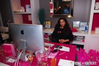 Blo Bar & Refine Mixers Pre-Grammy Beauty Event #44