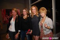 Blo Bar & Refine Mixers Pre-Grammy Beauty Event #58