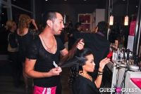 Blo Bar & Refine Mixers Pre-Grammy Beauty Event #66