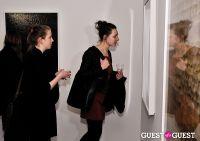 Garrett Pruter - Mixed Signals exhibition opening #121