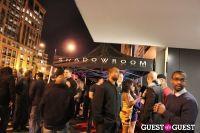 MIAMI HEAT Take On ShadowRoom #63