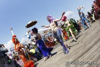 Mermaid Parade #57