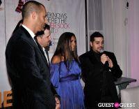SheKnows.com Campaign Launch Benfitting Autism Speaks #41