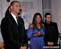 SheKnows.com Campaign Launch Benfitting Autism Speaks #47
