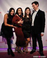 SheKnows.com Campaign Launch Benfitting Autism Speaks #99