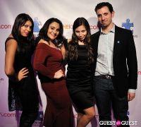 SheKnows.com Campaign Launch Benfitting Autism Speaks #100