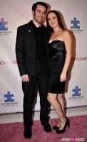 SheKnows.com Campaign Launch Benfitting Autism Speaks #108