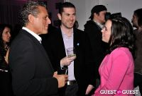 SheKnows.com Campaign Launch Benfitting Autism Speaks #110