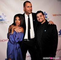SheKnows.com Campaign Launch Benfitting Autism Speaks #124