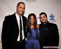 SheKnows.com Campaign Launch Benfitting Autism Speaks #135