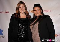 SheKnows.com Campaign Launch Benfitting Autism Speaks #173