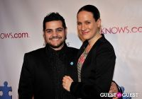 SheKnows.com Campaign Launch Benfitting Autism Speaks #175