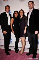 SheKnows.com Campaign Launch Benfitting Autism Speaks #180
