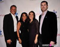 SheKnows.com Campaign Launch Benfitting Autism Speaks #181