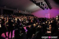 NYFW: Jill Stuart Fall 2012 Runway Show #3
