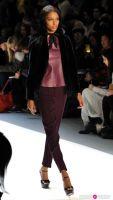NYFW: Jill Stuart Fall 2012 Runway Show #66