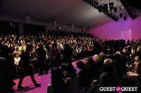 NYFW: Jill Stuart Fall 2012 Runway Show #99