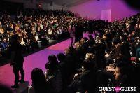 NYFW: Jill Stuart Fall 2012 Runway Show #100
