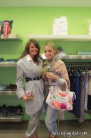 Sip & Shop for a Cause benefitting Dress for Success #41
