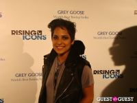 Grey Goose presents Rising Icons #10