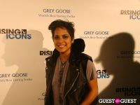 Grey Goose presents Rising Icons #11