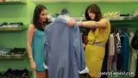 Sip & Shop for a Cause benefitting Dress for Success #59
