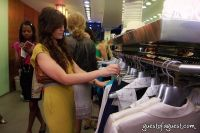 Sip & Shop for a Cause benefitting Dress for Success #62